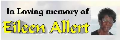 we are now offering memorial page dedicated to your loved ones send