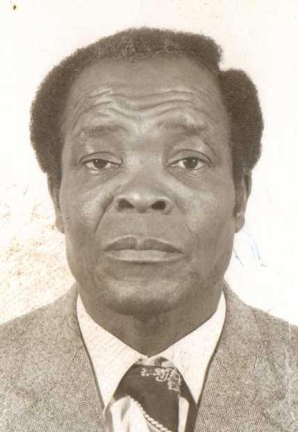 Grenada Obituaries
